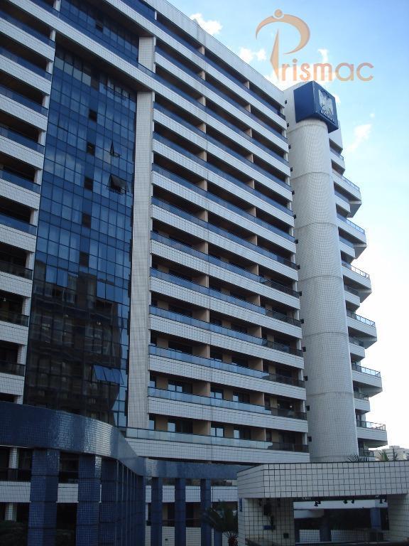 bonaparte hotel residence flatflat 02 ambientes sala com cozinha americanaarmários frigobarfogão elétrico conexão para internet banda...