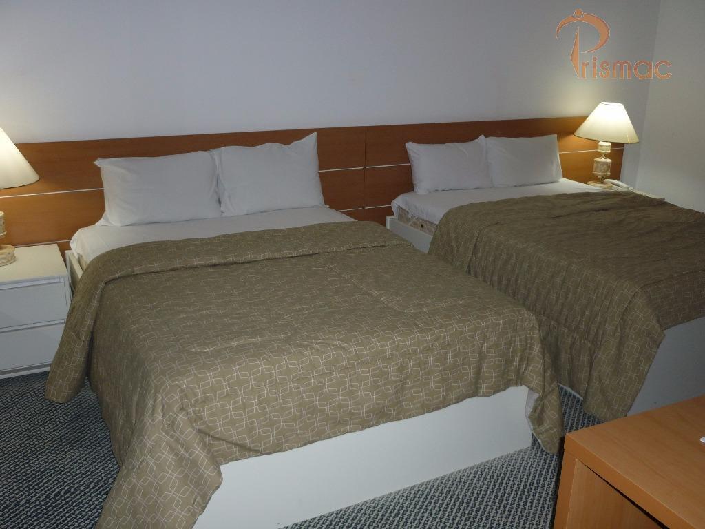 oportunidade de investimento!!! alugado o ano inteiroflat alto padrão 5 estrelas no hotel mélia brasil 21...