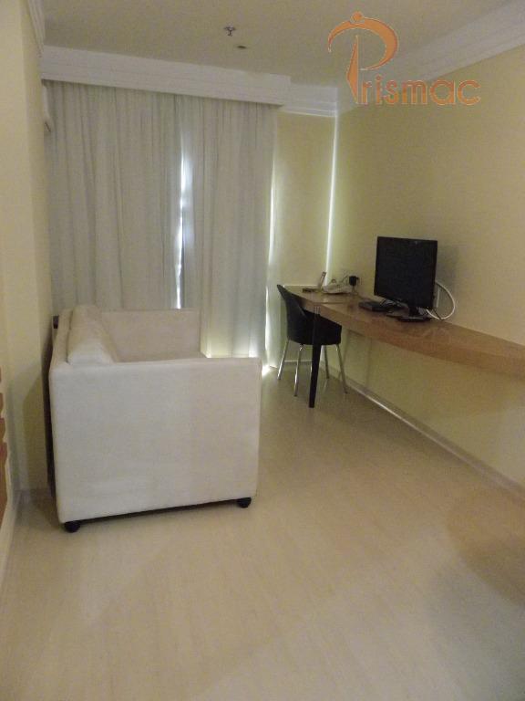 o hotel mercure brasília líder encontra-se no setor hoteleiro norte, uma localização privilegiada a apenas cinco...