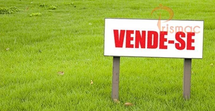 lote em condomínio - park way, smpw quadra 17 conjunto 7fração com 2.500 m², ótima localização...