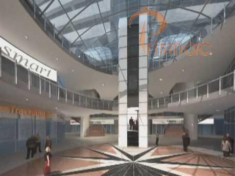 sala comercial com 40 m², 4º andar toda dividida, ar condicionados, 01 banheiro e 01 vaga...