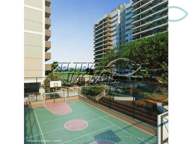 Apartamento Residencial à venda, Vila da Penha, Rio de Janeiro - AP0499.