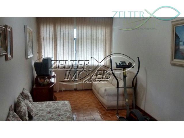 Apartamento Residencial à venda, Penha, Rio de Janeiro - AP0602.