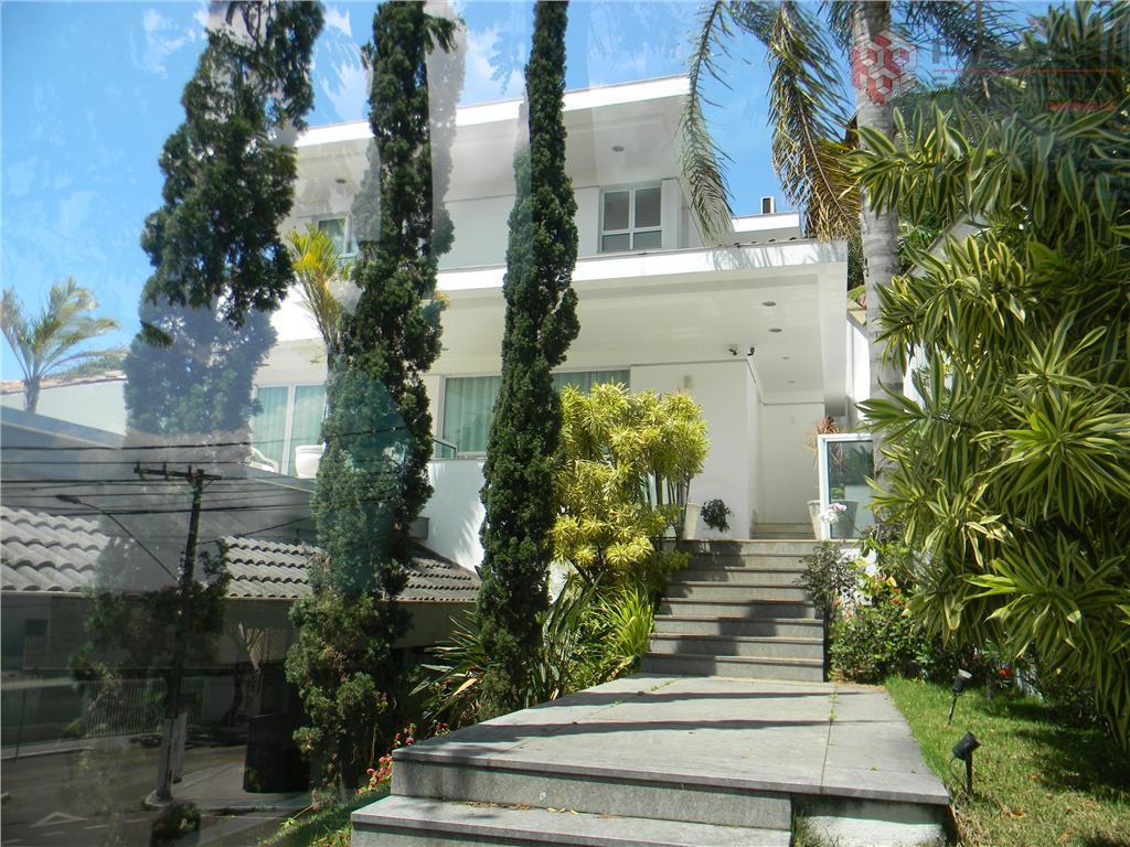 Casa Residencial à venda, Ilha do Boi, Vitória - CA0012.