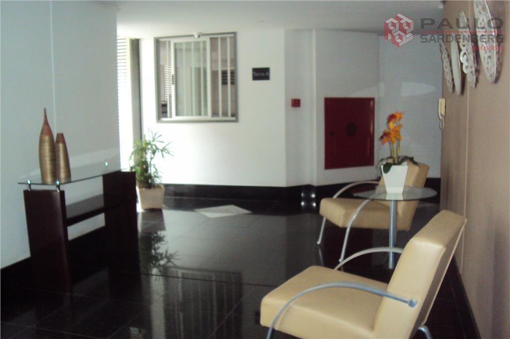 Apartamento para locação em Jardim da Penha, Vitória.