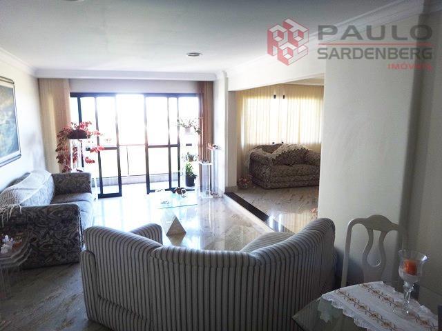 Apartamento  residencial para locação, Praia da Costa, Vila Velha.