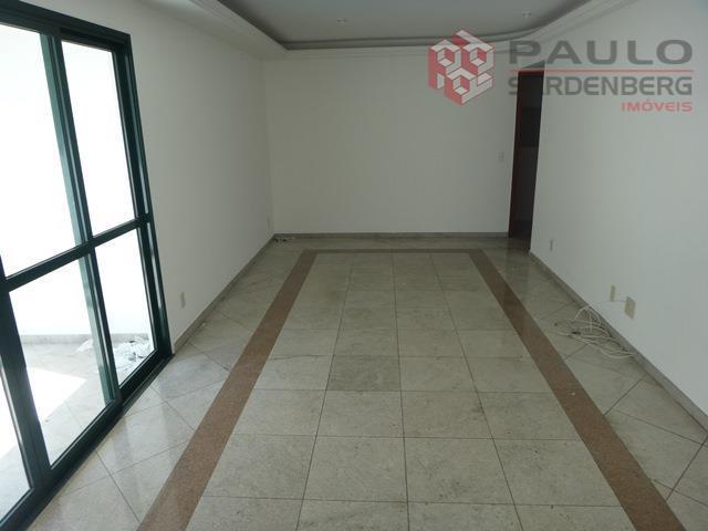 Apartamento 3 quartos na Mata da Praia com direito ao clube da Mata da Praia, Vitória/Es.