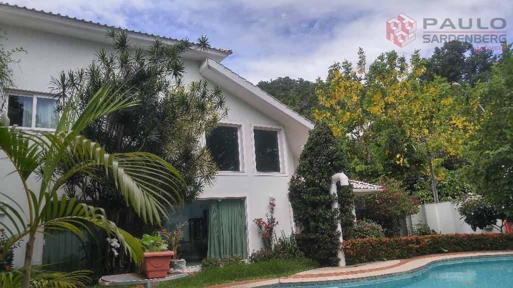 Conforto e espaço! Casa duplex com 4 Qtos em Fradinhos, Vitória.