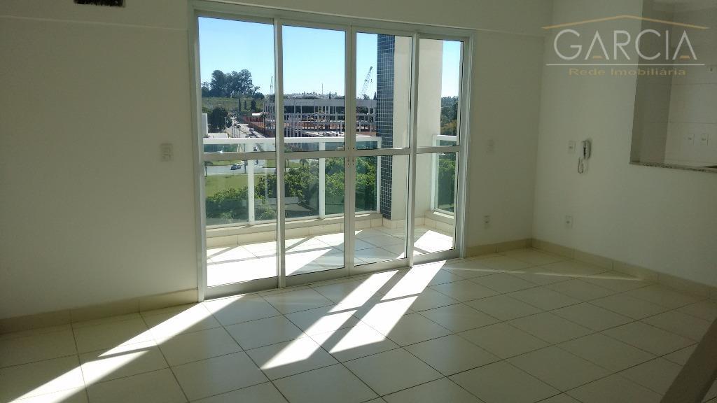 Apartamento Duplex residencial para venda e locação, Vila Almeida, Indaiatuba.