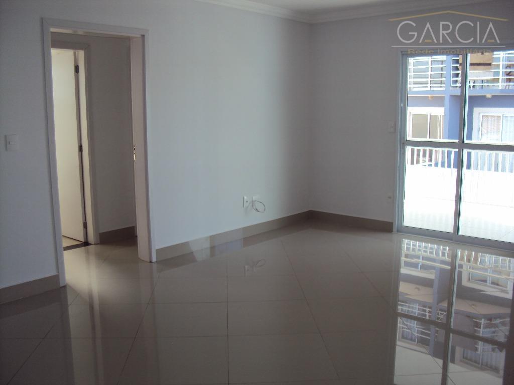 Apartamento residencial para locação, Centro, Indaiatuba.