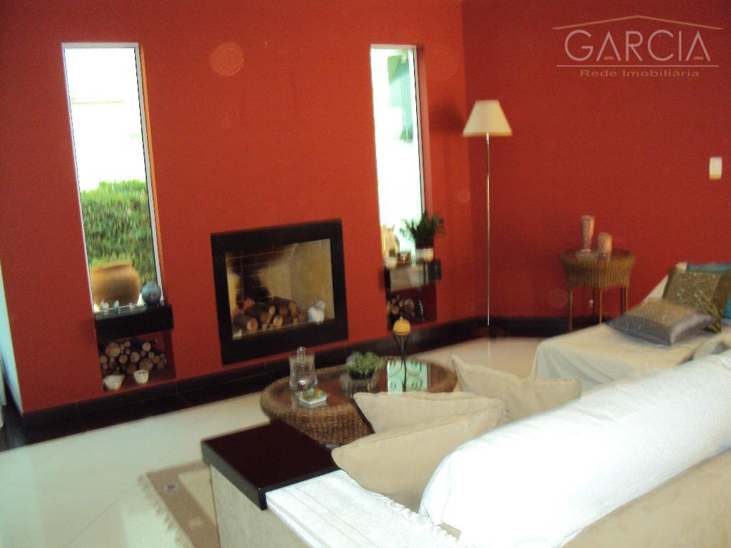 Sobrado  residencial para venda e locação, Jardim Vila Paradiso, Indaiatuba.