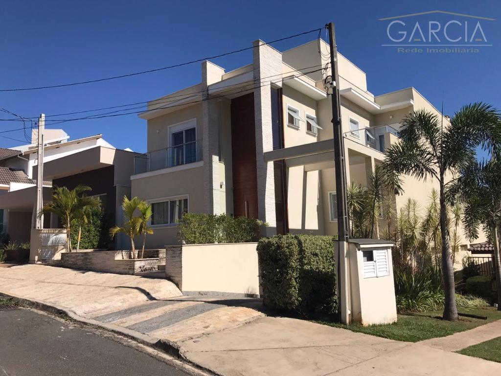 Sobrado residencial à venda, Jardim Villa Romana, Indaiatuba.