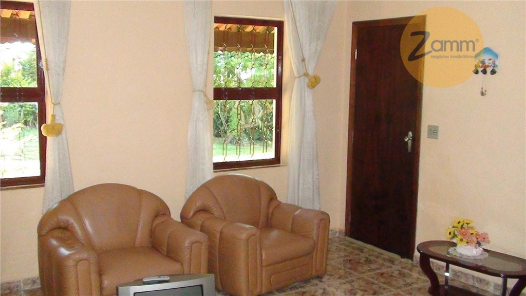 Chácara de 3 dormitórios em Jardim Santo Antônio, Amparo - SP