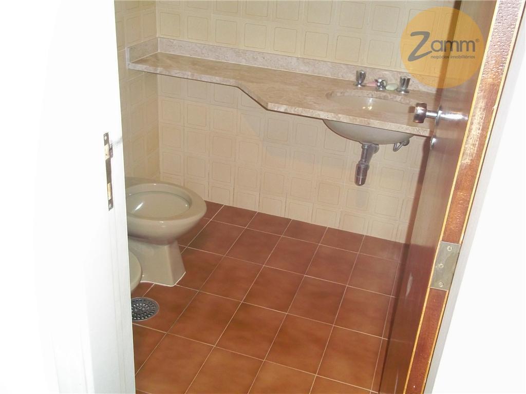 Apartamento de 5 dormitórios em Serrano, Serra Negra - SP