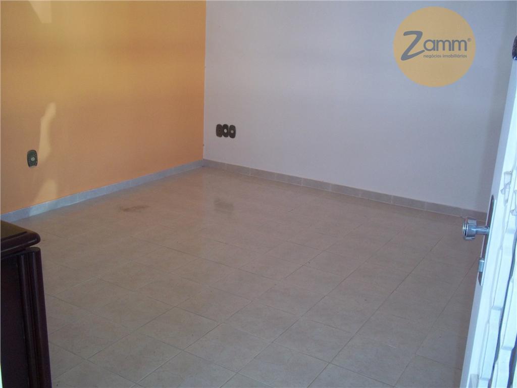 Casa de 3 dormitórios em Portal Da Serra, Serra Negra - SP