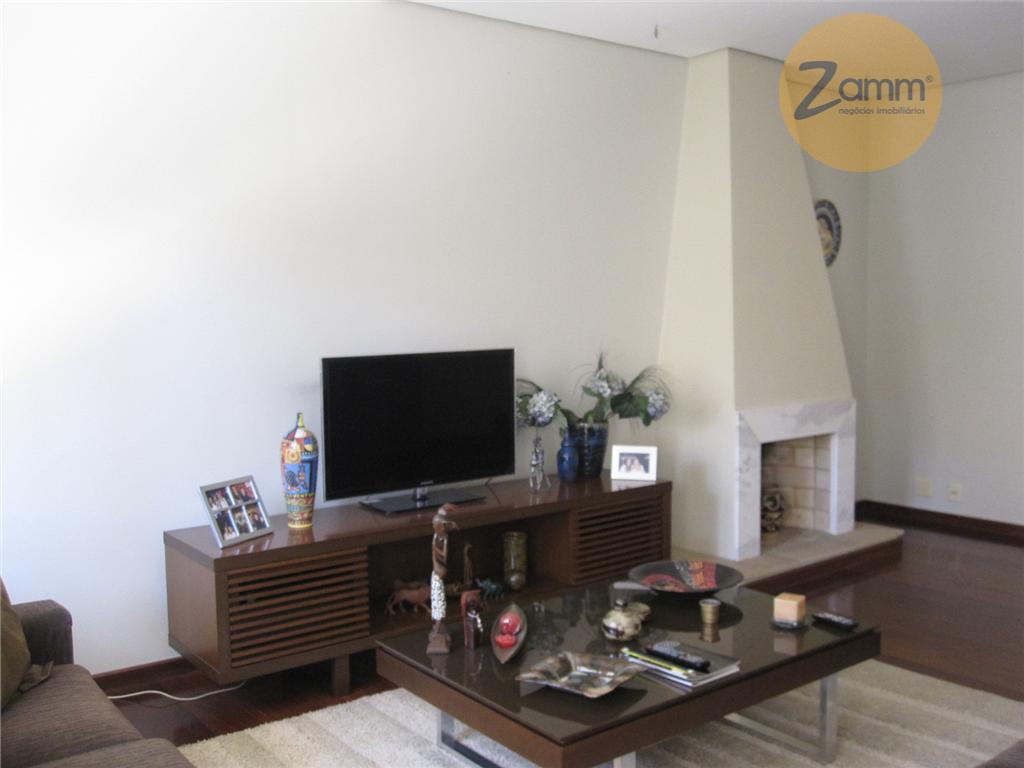 Casa de 3 dormitórios em Jardim Santa Marcelina, Campinas - SP