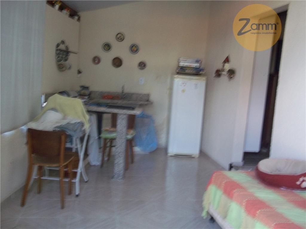 Casa de 3 dormitórios em Dos Macacos, Serra Negra - SP