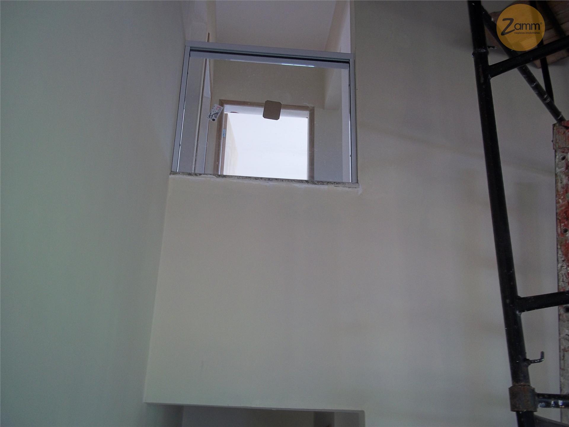 Casa de 4 dormitórios em Das Posses, Serra Negra - SP