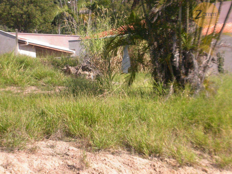 Terreno em Jardim São Roberto, Amparo - SP