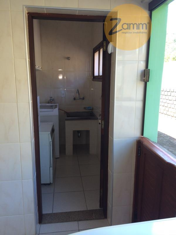 Sítio de 6 dormitórios em Zona Rural, Pinhalzinho - SP
