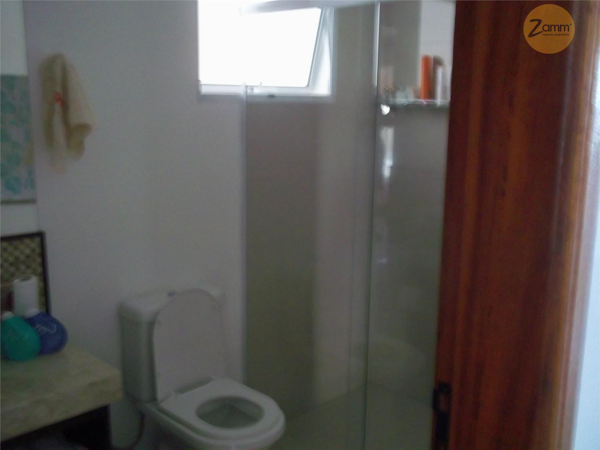 Casa de 3 dormitórios em Serrano, Serra Negra - SP