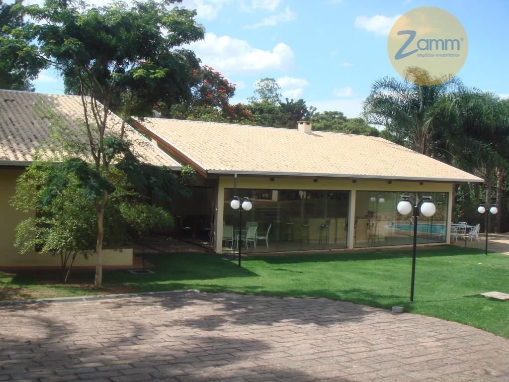 Chácara de 4 dormitórios em Chácaras Silvania, Valinhos - SP