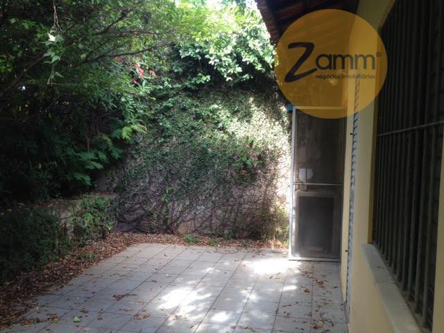 Casa de 3 dormitórios em Condomínio Residencial Blumen Hof, Valinhos - SP