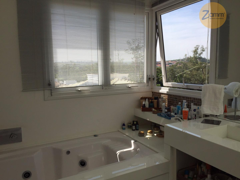 Casa de 3 dormitórios em Parque Dos Resedás, Campinas - SP