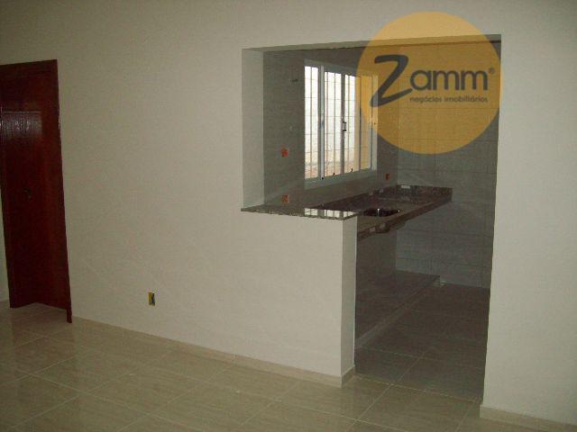 Chácara de 3 dormitórios em Vale Verde, Valinhos - SP