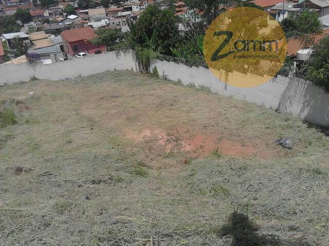 Terreno em Condomínio Colina Dos Coqueiros, Valinhos - SP