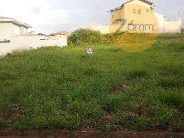 Terreno em Jardim Emilia, Valinhos - SP