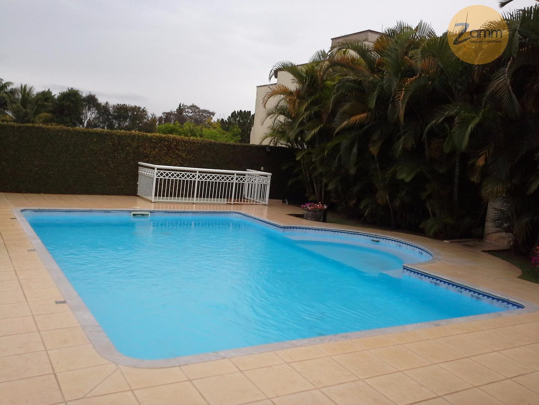 Casa de 5 dormitórios em Condomínio Vale Do Itamaracá, Valinhos - SP