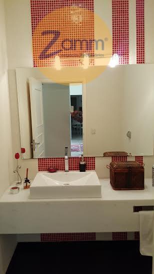 Casa de 4 dormitórios em (Valinhos), Valinhos - SP