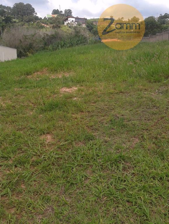 Terreno em Condomínio Villagio Di Verona, Vinhedo - SP