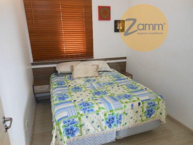 Apartamento de 3 dormitórios em Condomínio Vista Valley, Valinhos - SP