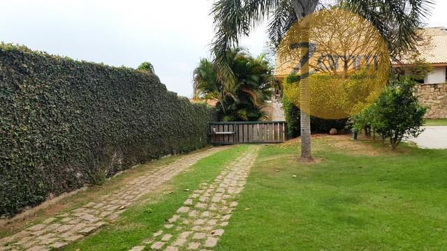 Casa de 2 dormitórios em Gramado, Campinas - SP