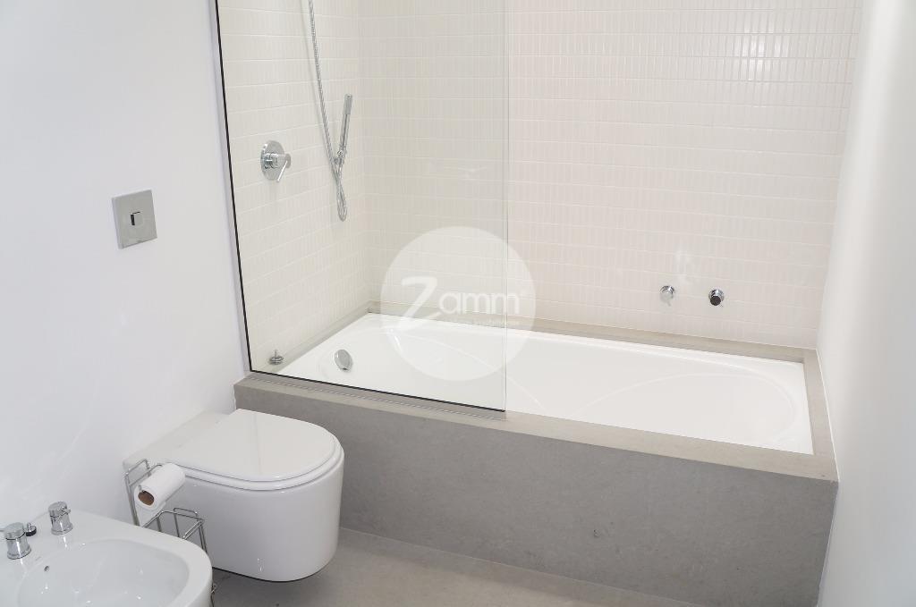 Casa de 3 dormitórios em Condomínio Moinho Do Vento, Valinhos - SP