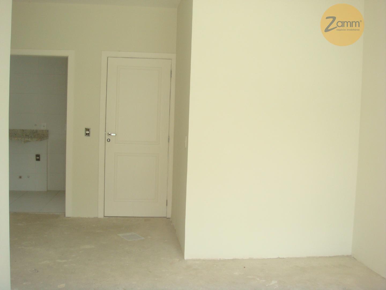 Apartamento de 2 dormitórios em Taquaral, Campinas - SP
