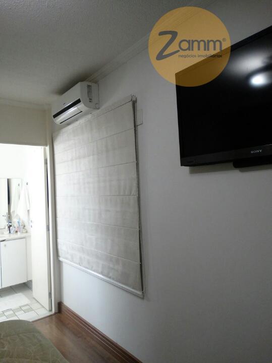 Casa de 3 dormitórios em Parque Villa Flores, Sumaré - SP