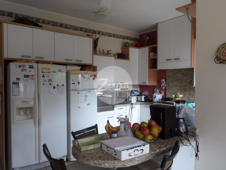 Casa de 6 dormitórios em Nova Suiça, Valinhos - SP