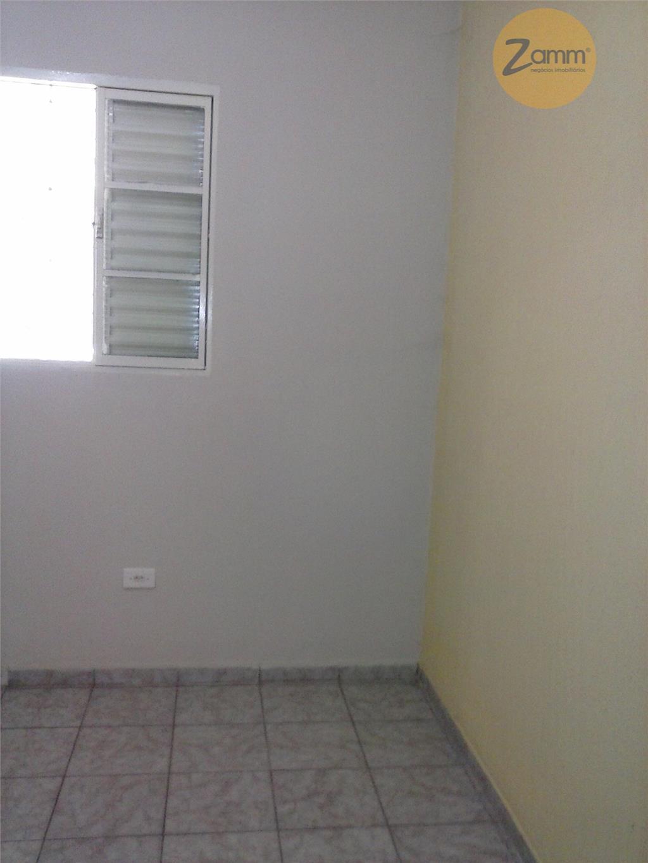 Casa de 2 dormitórios em Jardim Primavera, Sumaré - SP