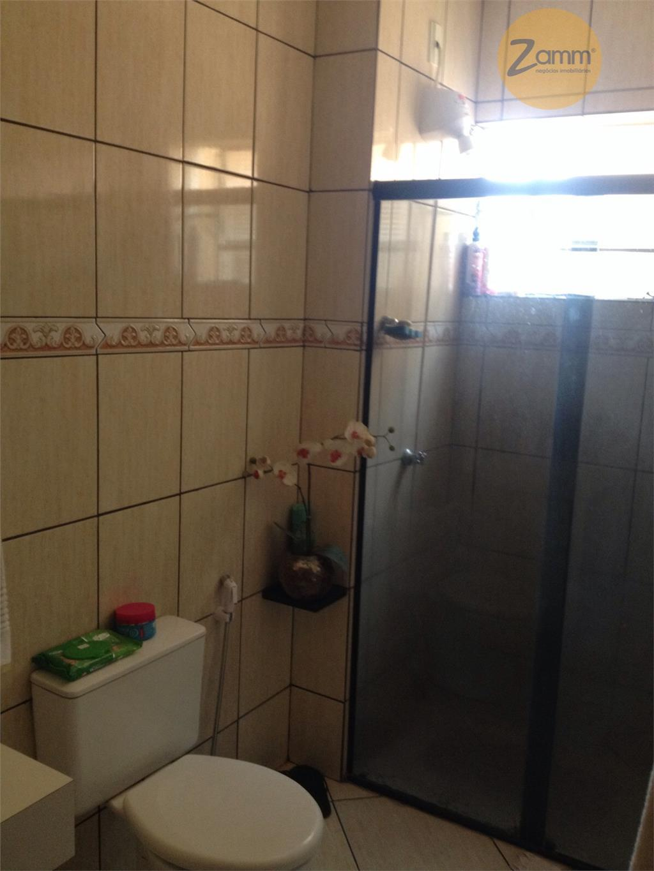 Apartamento de 2 dormitórios em Jardim Marchissolo, Sumaré - SP