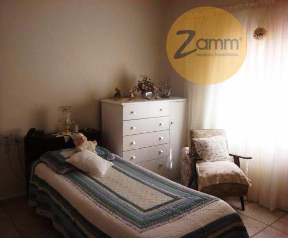 Casa de 3 dormitórios em Jardim Brasil, Vinhedo - SP