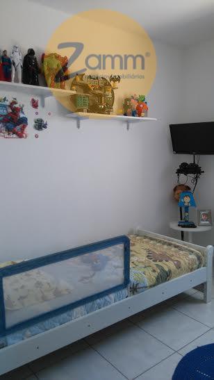 Casa de 3 dormitórios em Centro, Vinhedo - SP