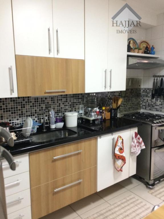 apto 4 dormitórios, reformado, execelente acabamento, suite, escritório, sala dois ambientes, copa, cozinha, despensa, área de...