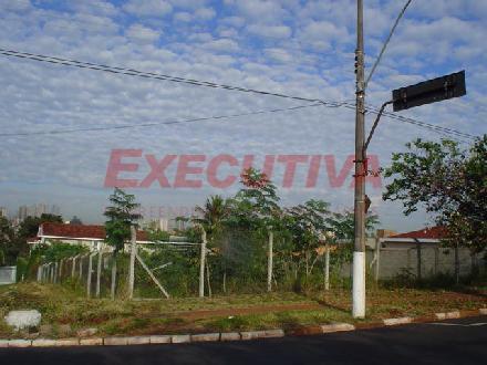 Terreno Comercial para venda e locação, Ribeirânia, Ribeirão Preto - TE0005.