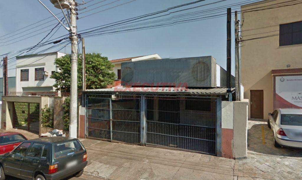 Salão comercial para locação, Alto da Boa Vista, Ribeirão Preto.