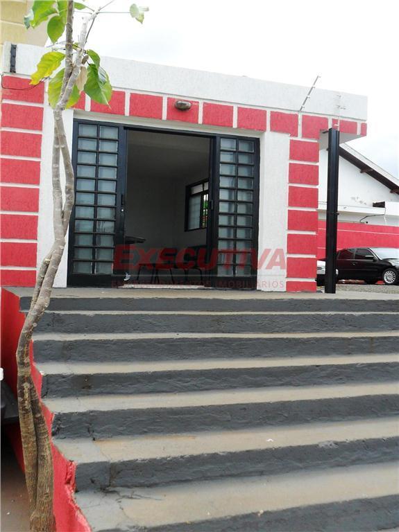 Sala comercial para locação, Ribeirânia, Ribeirão Preto.