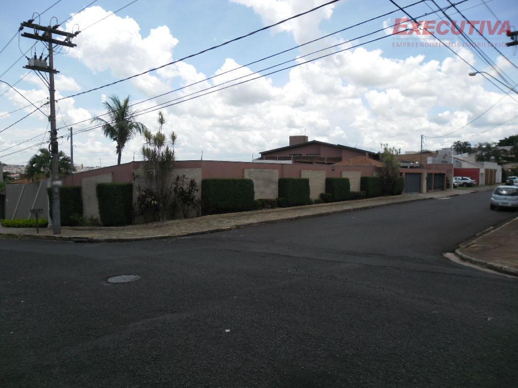Sobrado comercial à venda, Alto da Boa Vista, Ribeirão Preto.