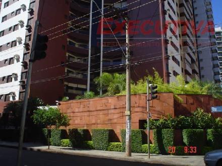 Cobertura residencial à venda, Adão do Carmo Leonel, Ribeirão Preto.